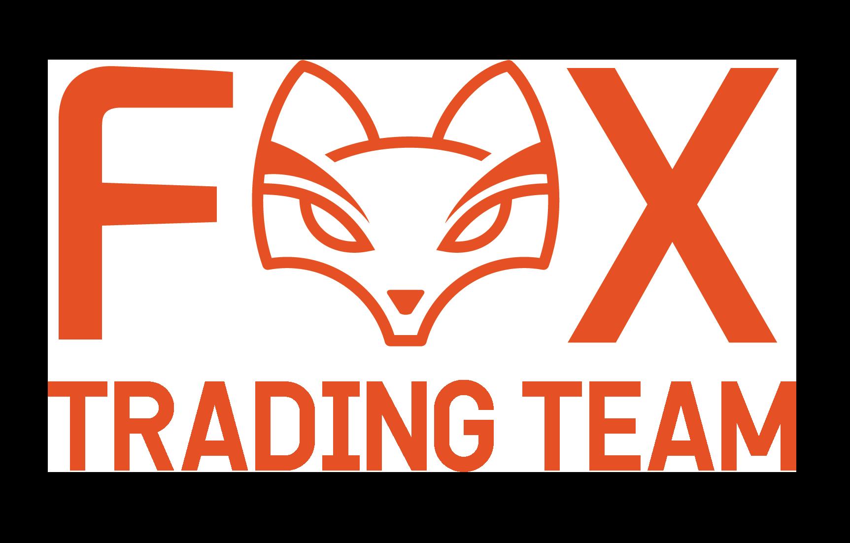 Fox Trading Team